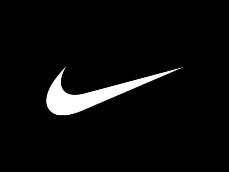 Nike is a brand of shoes that are considered for victory because Nike is the goddess of victory.