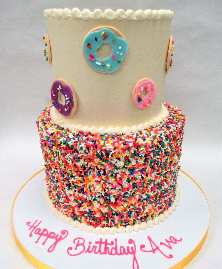211 best Cake Design Baltimore MD images on Pinterest