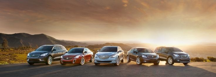 When US #February_car_sales will get revealed wait for a decrease of 21% for the #mid_size_cars.