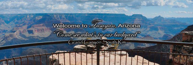 Hiking & Backpacking | Grand Canyon South Rim