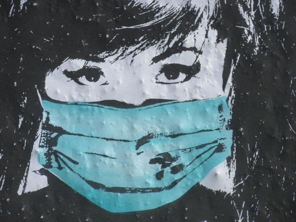 Best Street Art Images On Pinterest Art Designs Local - Street artist turns street furniture into characters