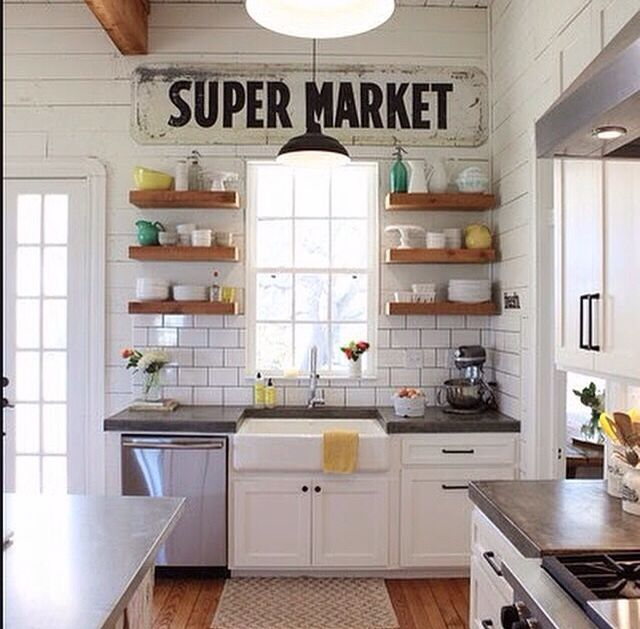 Dream Kitchen And Bath Magnolia Tx: Cool Furnisher