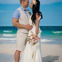 Свадьбы на пляже | 3508 Фото идеи | Страница 2