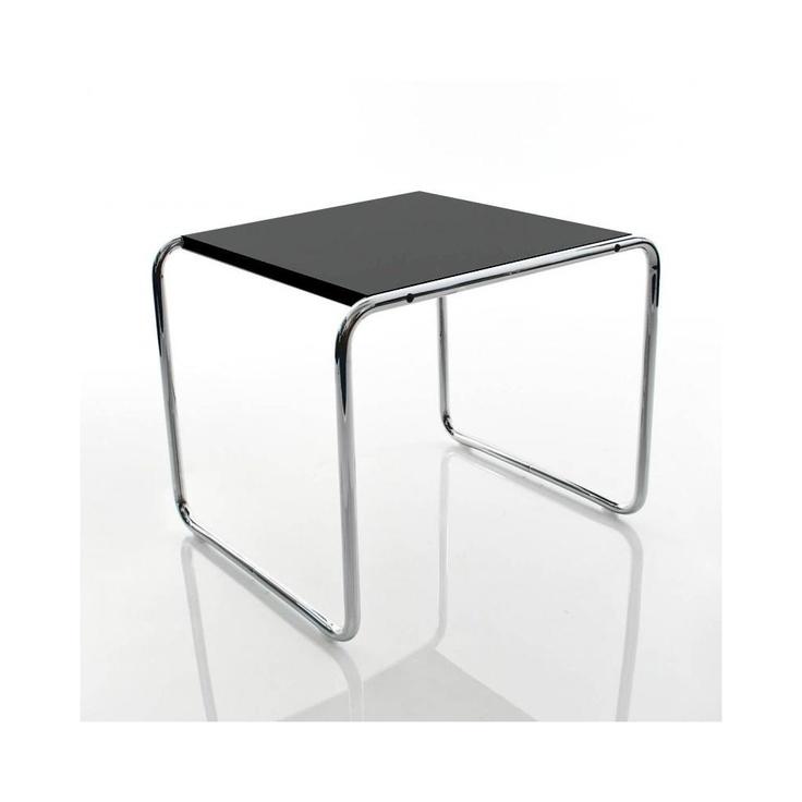die besten 17 ideen zu couchtisch quadratisch auf. Black Bedroom Furniture Sets. Home Design Ideas