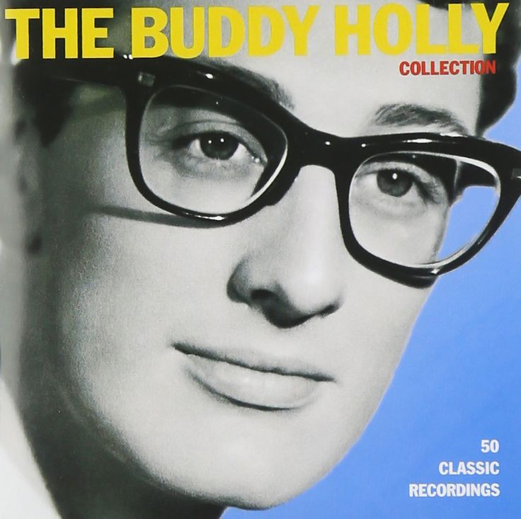 Lyric everyday lyrics buddy holly : 425 best Album Art images on Pinterest | Carlos santana, Music ...