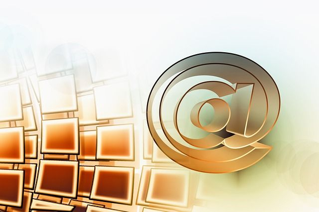 Twc Email Login Twc Or Time Warner Cable Is Providing The Twc Email To Their Users To Hav A Conversation Thr Mail Login Internet Safety Email Service Provider