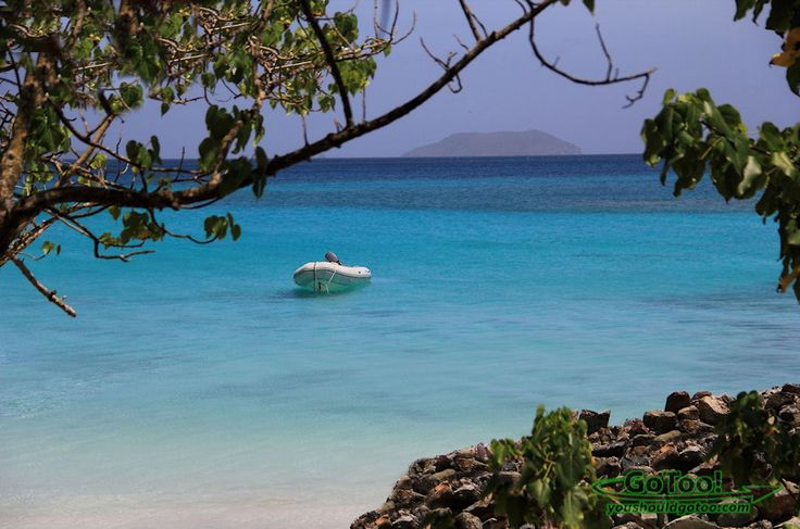 Explore The Beauty Of Caribbean: 39 Best Checked Off Our Travel Bucket List Images On