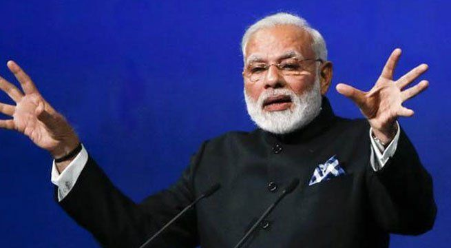 New Delhi: India is set to become a full member of Shanghai Cooperation Organisation (SCO) during the two day Summit to be held at Astana, Kazakhstan from on Thursday. The summit will be attended by Prime Minister Narendra Modi. Briefing media in Delhi this evening, External Affairs Ministry...