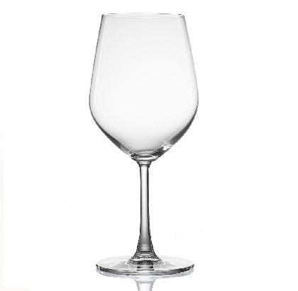 8340 Lucaris Pure & Simple SIP – Bordeaux New Pure and Simple SIP collection – lead-free crystal glass composition, with physical aesthetics comparable to conventional lead crystal. Hand blown glass with exceptional clarity and brilliance, with extra strength and durability. Resistant to sudden temperature changes, detergent resistant and dishwasher safe, sleek and seamless stem with extra strength. Available in a 6 pack brown box.  Branding available, please contact for further information.