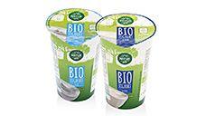 NATUR AKTIV Biojoghurt