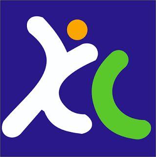 Cara Cek Pulsa XL,cara cek pulsa xl di ipad,cek nomor xl,cek pulsa xl bebas,cek pulsa xl di luar negeri,cek pulsa xl lewat sms,cek pulsa xl modem,cek pulsa xl prabayar,cek pulsa xl via sms modem,xl,