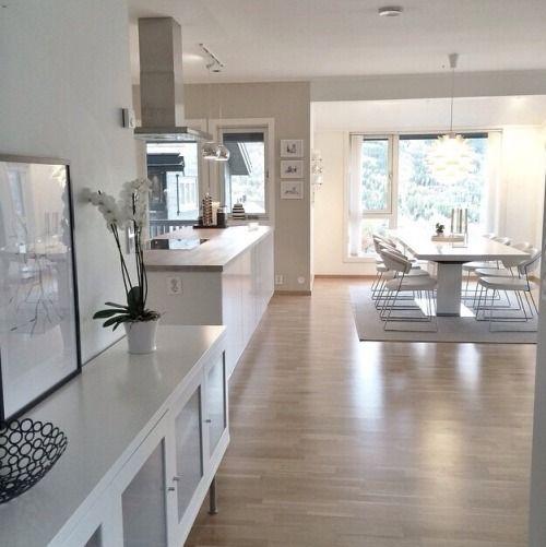die besten 10 k che fliesen dekorieren ideen auf. Black Bedroom Furniture Sets. Home Design Ideas
