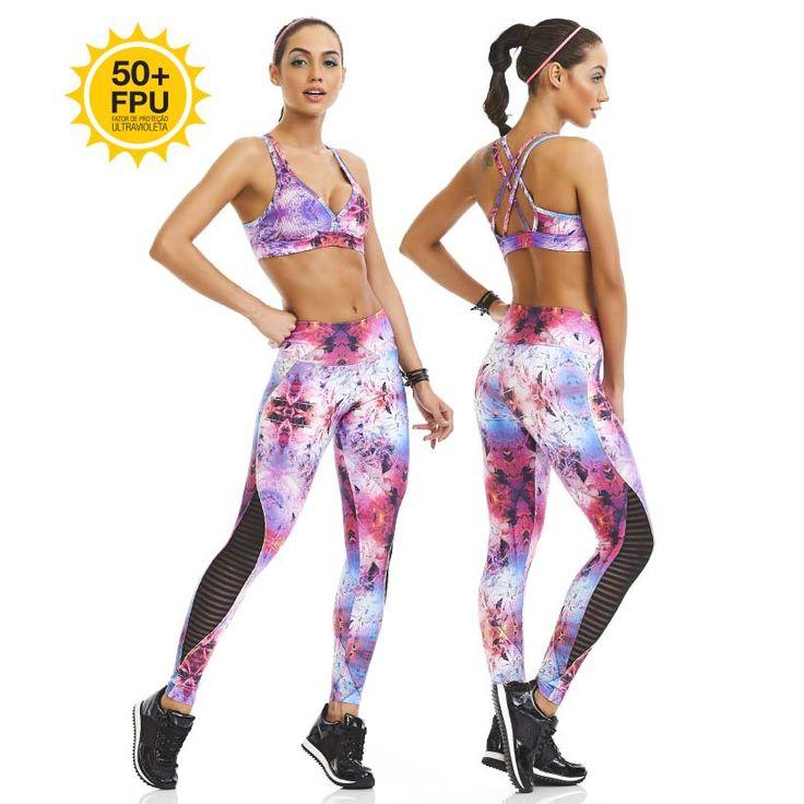 MODA FITNESS ATACADO MELCAJU LOOKBOOK - MELCAJU MODA FITNESS | Brazilian Activewear - fábrica