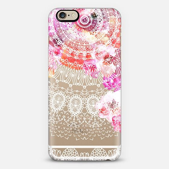Check out my new @Casetify using Instagram & Facebook photos. Make yours and get $10 off using code: QM2I9W
