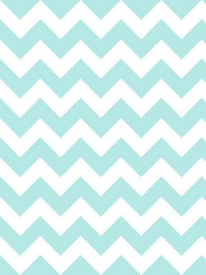 iphone chevron wallpaper! I just did this and I LOVE it! :)