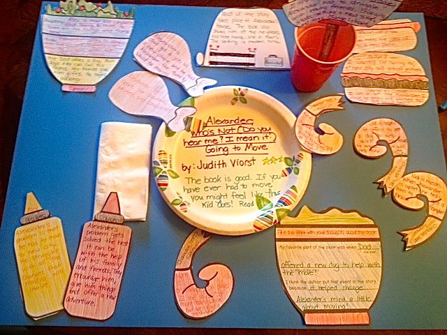 93 best Book Reports images on Pinterest Book projects, Book - cereal box book report sample