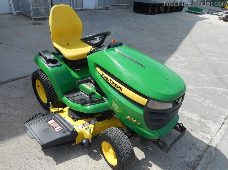 the 25 best lawn tractors for sale ideas on pinterest lawn mowers on sale small garden. Black Bedroom Furniture Sets. Home Design Ideas