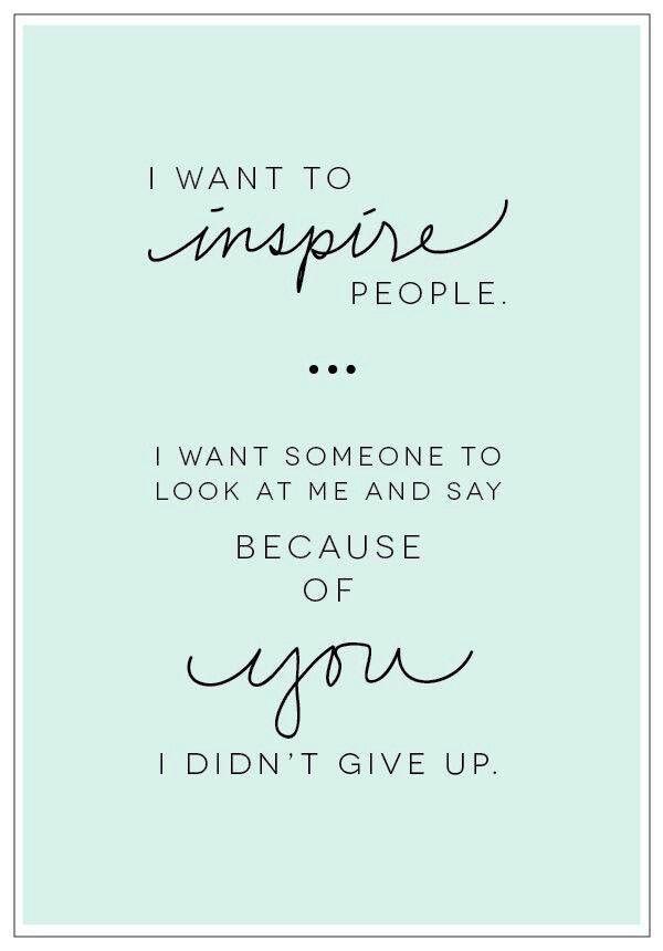 I really do Social Work - Inspirational Quotes