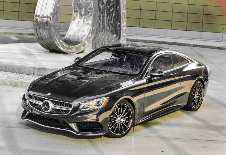 2018 Mercedes S550 Redesign, Concept, Specs, Release Date, Price http://carsinformations.com/wp-content/uploads/2017/04/2018-Mercedes-S550-Redesign.jpg
