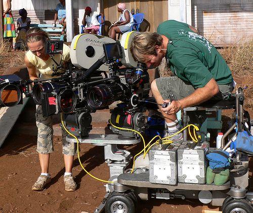 Best 25+ Film production jobs ideas on Pinterest Water companies - film director job description