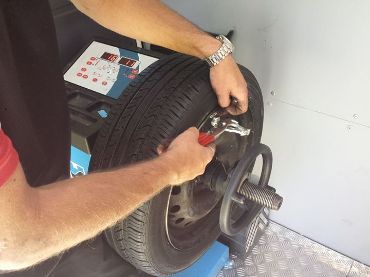 Our Tyres central coast are really competitively valued and frequently end up being less expensive than those which you would find at a regular tyre store. Our purpose is to make maintaining your car simple and hassle free.