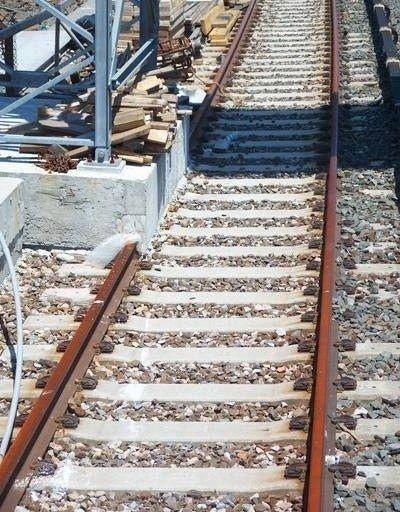 Der Bahn-Angestellte, der das hier für machbar hielt. | 32 Leute, die sich nicht für Details interessieren