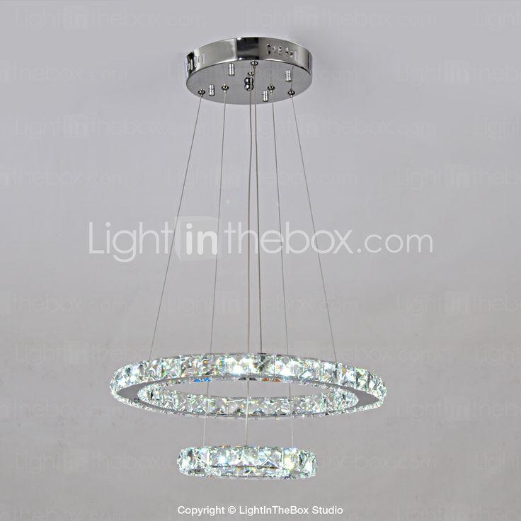 lightinthebox lampadari : 1000 idee su Lampadari Della Sala Da Pranzo su Pinterest Lampadari ...