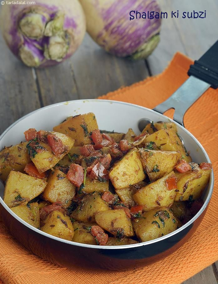 The 67 best punjabi recipes veg punjabi recipes images on pinterest shalgam ki subzi shalgam recipesubzi recipeindian vegetarian forumfinder Choice Image