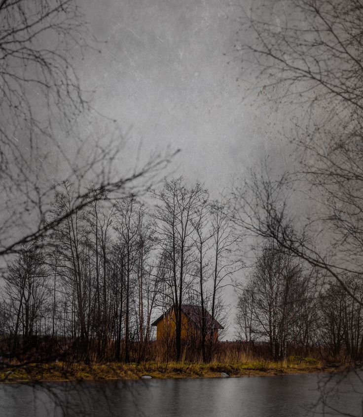 Prosjekt 365 / 4 #344 #onephotoaday #house #winter #places #kvinnherad #hildring #texture #landscapes photo @jorunlarsen