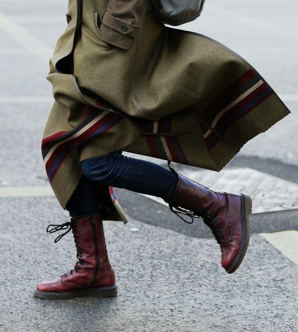 dr martens doc martens pinterest doc martens boots and burgundy boots. Black Bedroom Furniture Sets. Home Design Ideas