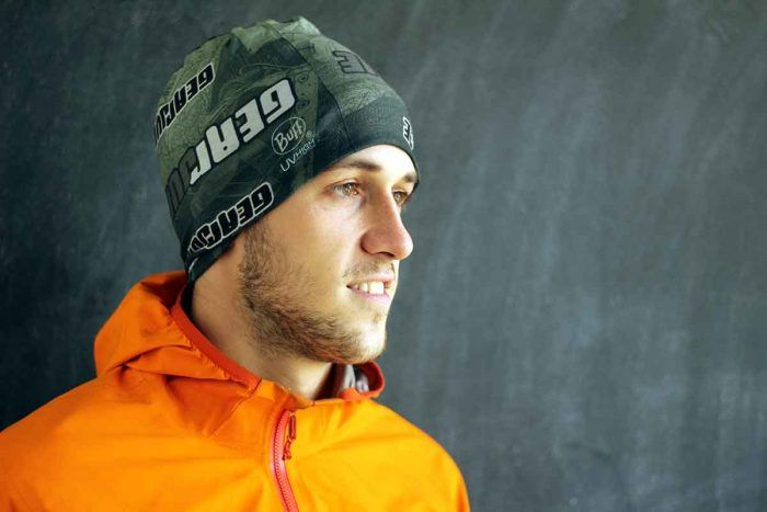 BUFF Headwear: A wearer's guide to the best outdoors accessory