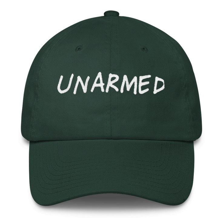 Unarmed-(1)_mockup_Front_Forest-Green.png