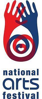 Grahamstown national arts festival.jpg