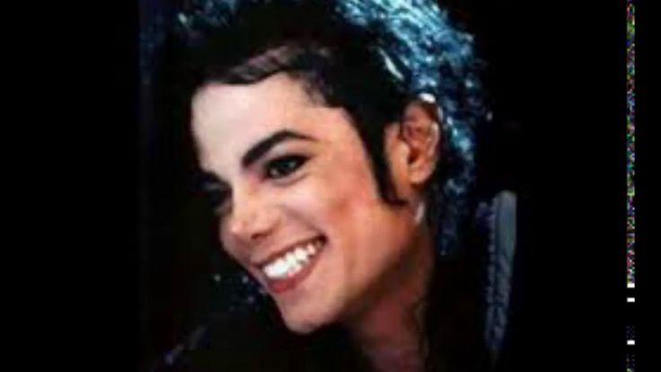 Canciones De Michael Jackson Para Escuchar Y Relajarse 🎵   King Of Pop L...