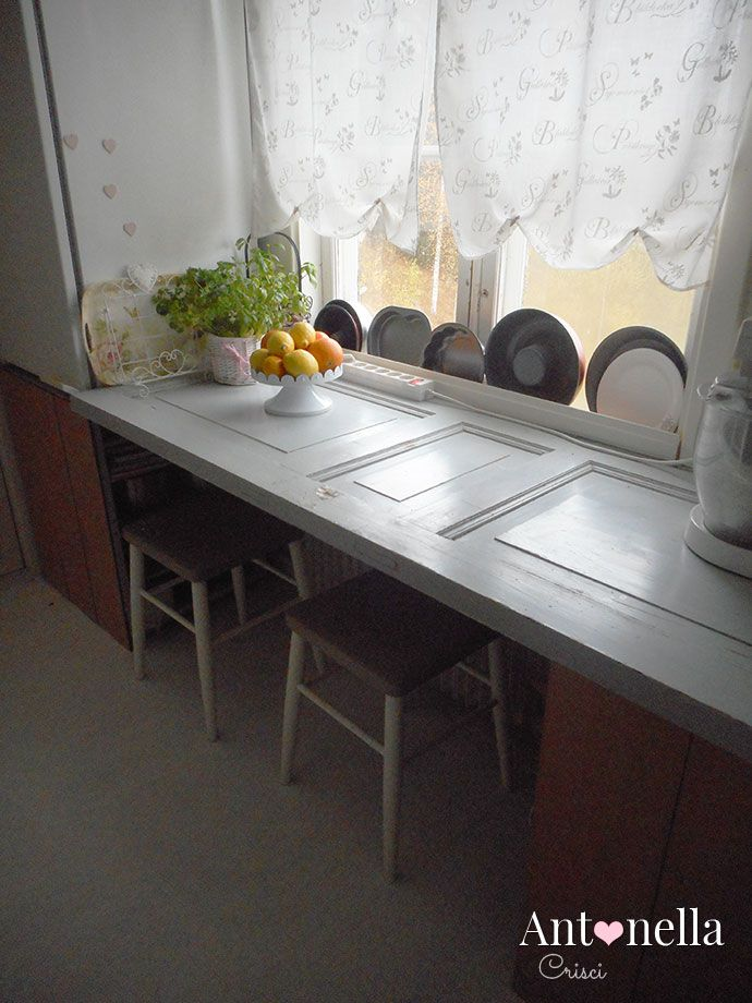 kitchen-antonella-crisci-blog-11