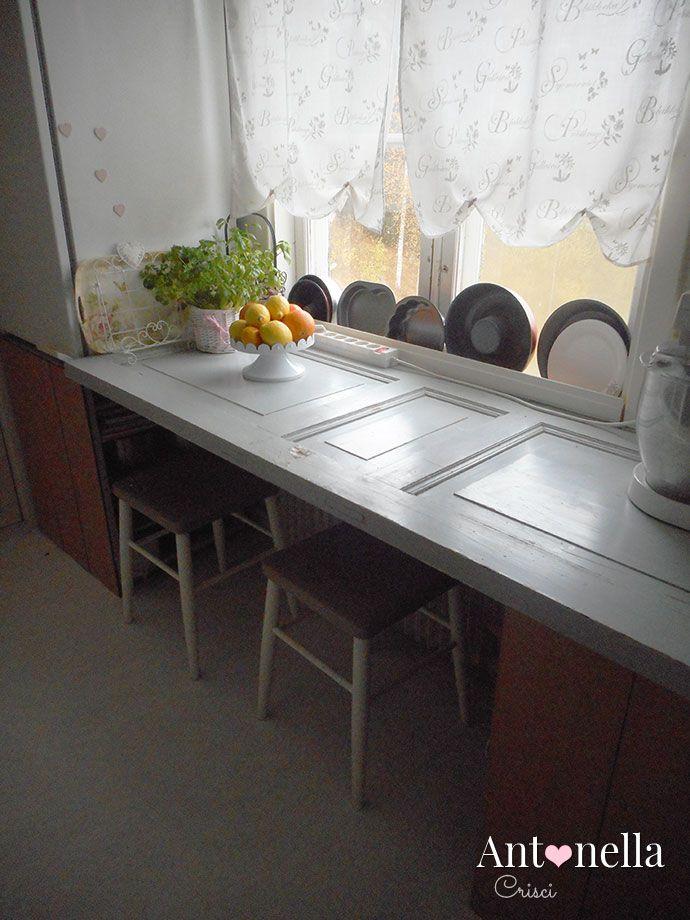 kitchen-antonella-crisci-blog-11