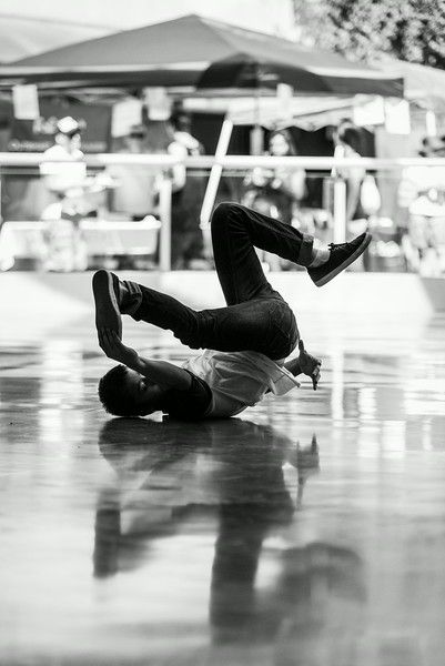 Vancouver Street Dance Festival 2014.  Had a great time at the Vancouver Street Dance Festival 2014 and was able to capture some of the great performers.