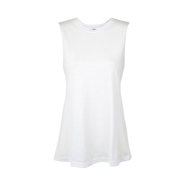 Blank Clothing - TRIBUTE | ladies plain heather tank top, (https://www.blankclothing.com.au/tribute-ladies-plain-heather-tank-top/)