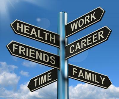 Recruitment Solutions in India, HR Solutions in Delhi, Human Resource Consultant in Delhi