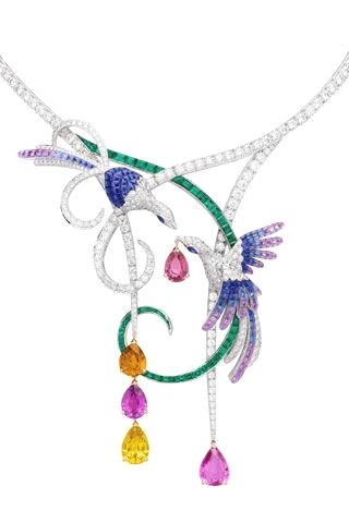 Diamond Jewelry Osrs : diamond, jewelry, Popular, Jewelry:, Jewelry