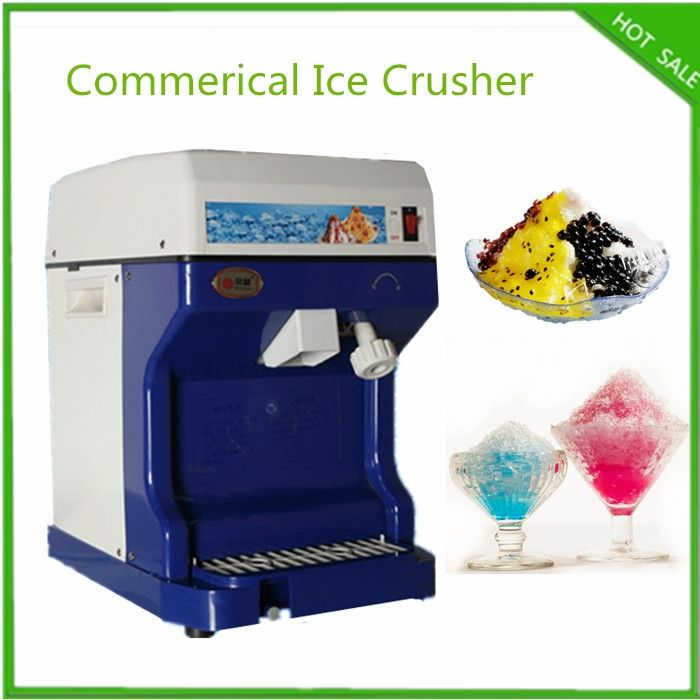 (350.00$)  Watch here - http://aishk.worlditems.win/all/product.php?id=32635490011 - free ship commercial business use snow cone machine electric Crushed Ice Machine 220V commerical crushed ice maker machine
