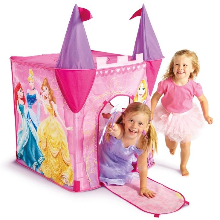 28 best chambre enfant princesse images on pinterest. Black Bedroom Furniture Sets. Home Design Ideas