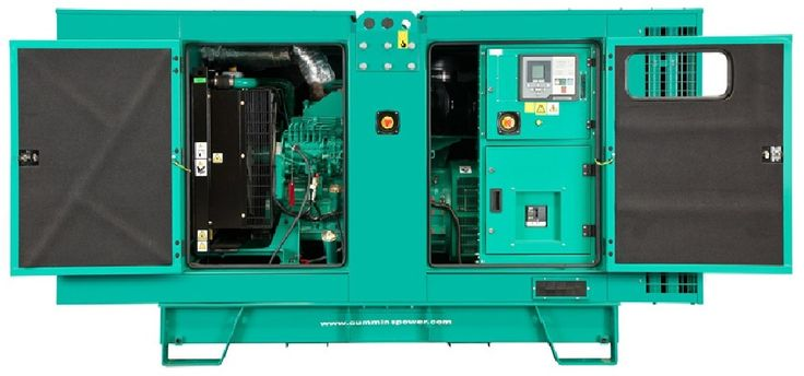 Are you looking for cummins generators? Powerfind International Ltd supplied by cummins generators in UK such as 90 kVA Diesel generator. For more details call us at +44 (0) 1246 474 200.