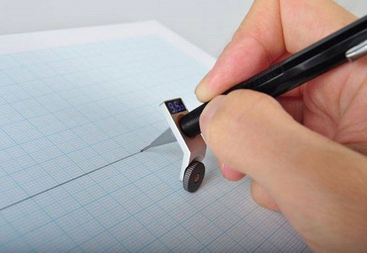 Architect's Tools That Helps His/Hers Creativity Grows And Reflects To Reality