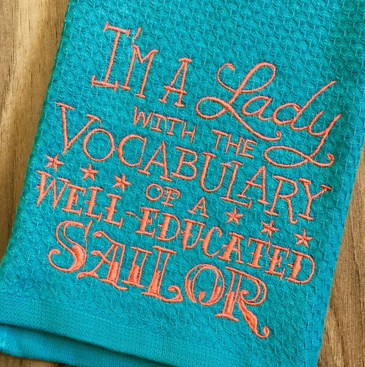 Funny teal kitchen hand towel  custom teal hand towels  funny hand towels   turquoise hand towels  turquoise kitchen  teal towels  turquoise. 17 best ideas about Teal Hand Towels on Pinterest   Teal bath