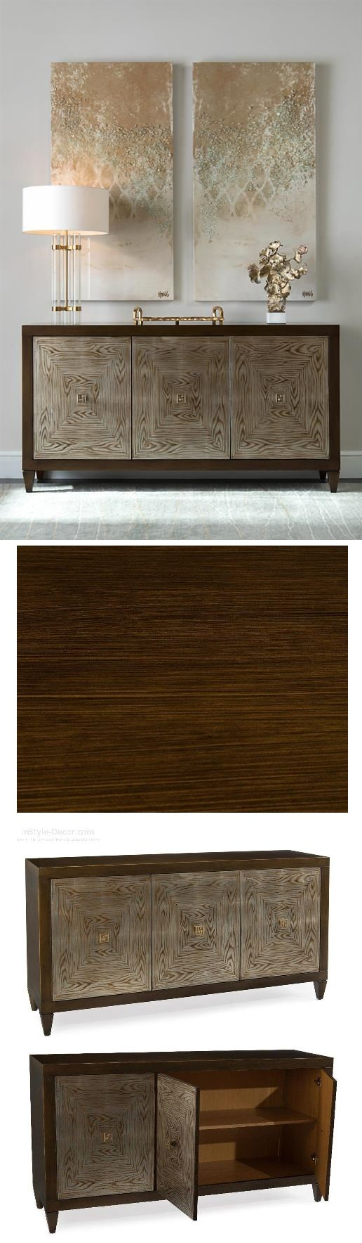 Buffet | Buffet Furniture | Buffets | Sideboard | Sideboards | Credenza |  Credenzas | Hotel