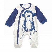 Pijama intreaga copii