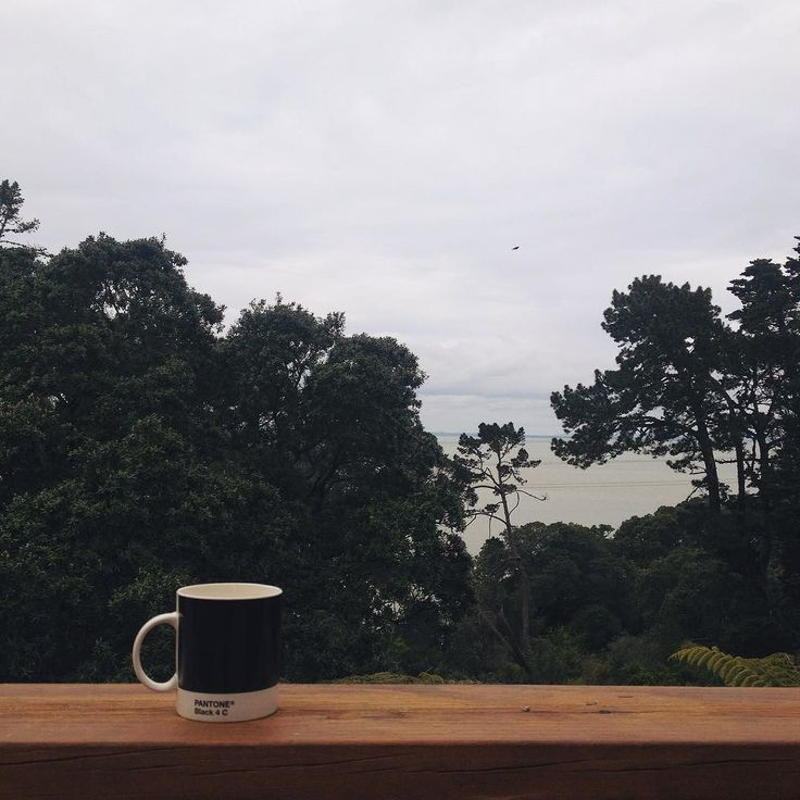 My new office outlook. We moved house in the weekend and I can't help but be very inspired and calmed by the new surroundings. I'm predicting big things to come from my little home office over the next few months.
