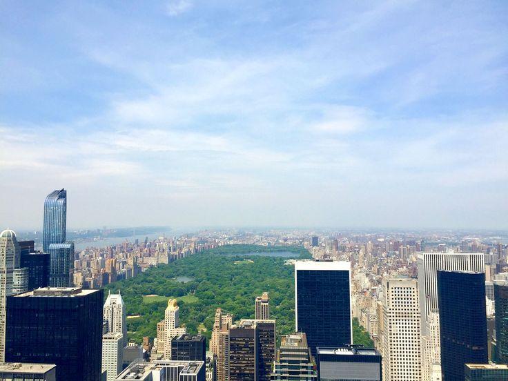 Central Park #USA #Travel #Resa #Resmål #New #York #NewYork #CIty #NYC #NewYorkCity #Central #Park #Manhattan #CentralPark