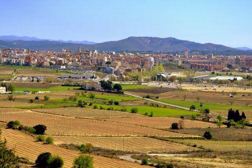 Bienvenidos al blog de Plusvila http://plusvila.com/blog/